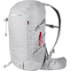 Mammut Lithium Speed Backpack 20l marble
